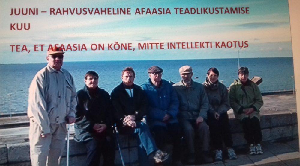 Eesti Afaasialiit